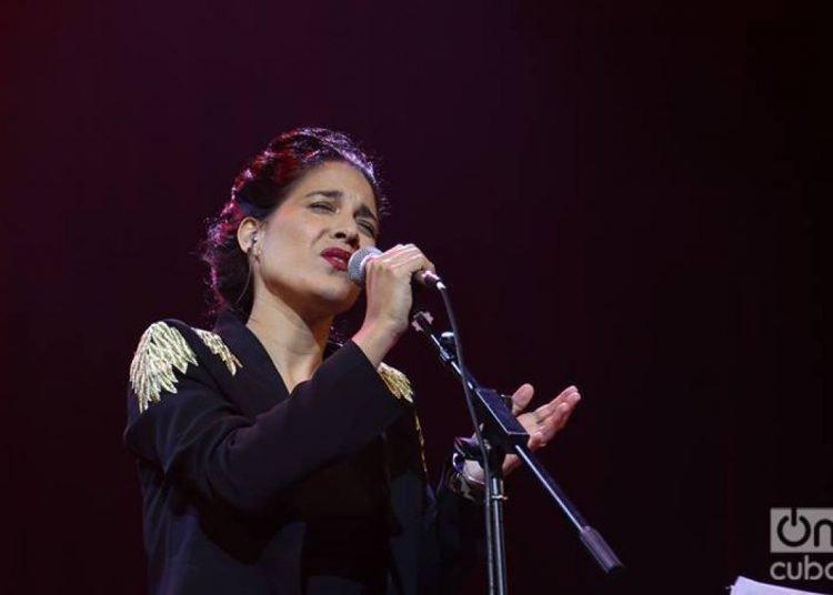 Photo: Ismario Rodríguez