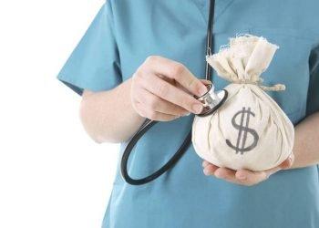 Image: Medicoinc / Archive.