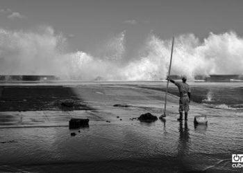 Photo: Gian Carlo Marzall