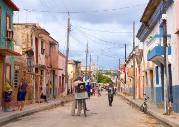 Matanzas. Photo: Expedia.