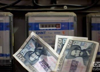 monetary reoganization