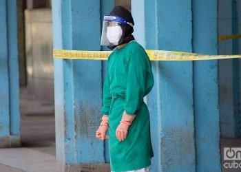 Cuba: One year of coronavirus
