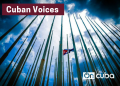 Cuban Voices