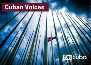 Cuban Voices