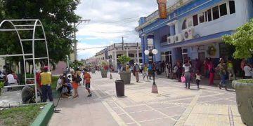 Guantanamo Boulevard