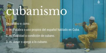 Asere Cubanismo