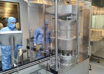 Cuba prepared for more dangerous coronavirus mutation