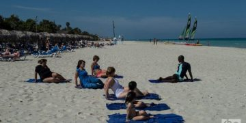 Private sector could operate in Varadero
