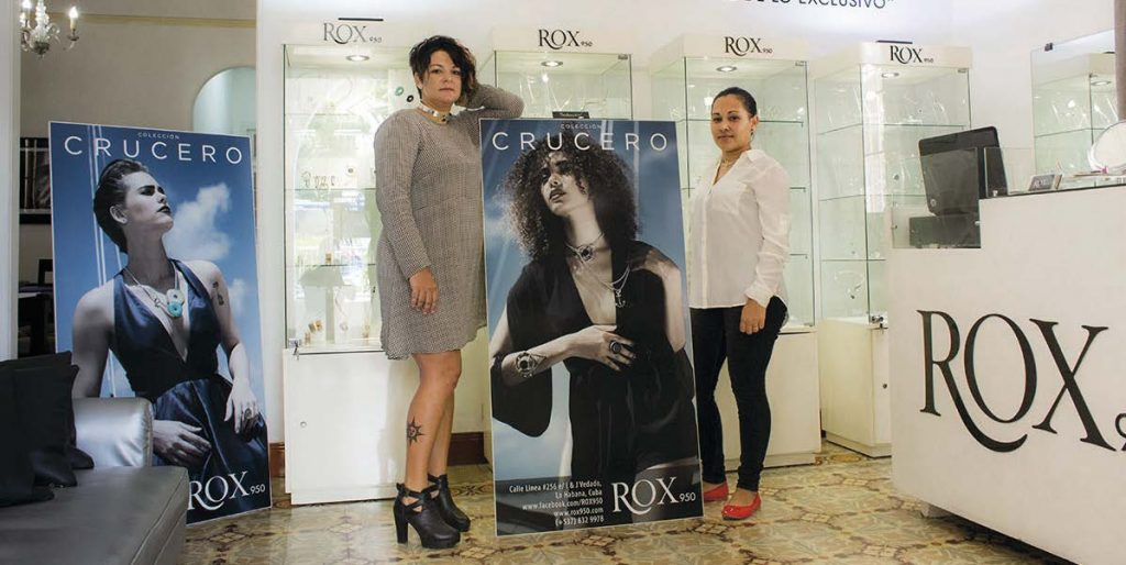 Foto: Nuria López Torres.