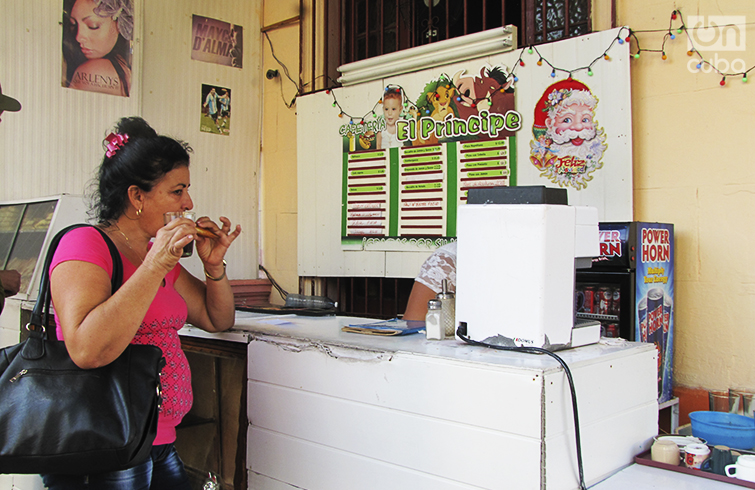 Foto: Lidia Hernández Tapia.