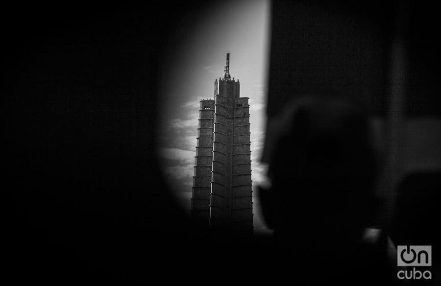 Foto: Claudio Pelaez Sordo.