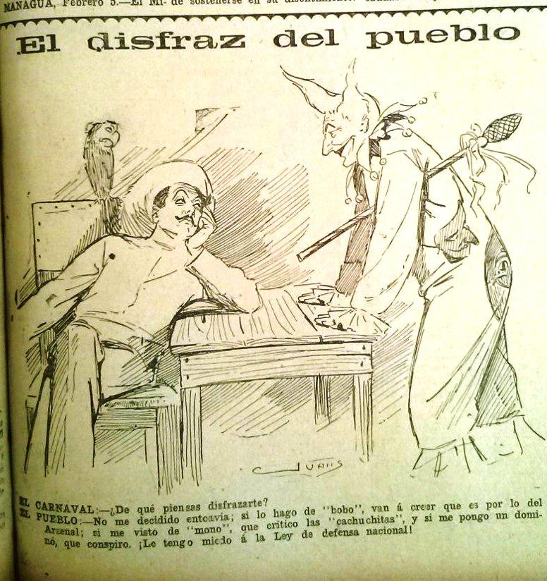 Sobre 1900.