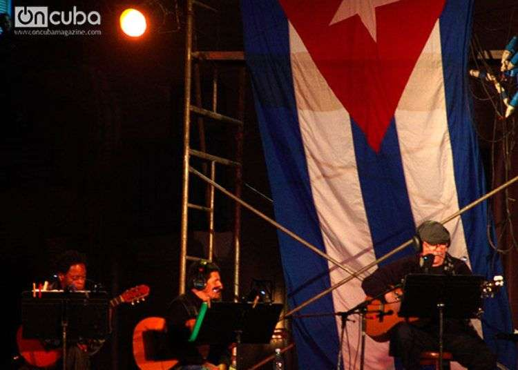 concierto 53-silvio rodríguez-gira por los barrios