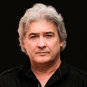 Fernando Ravsberg