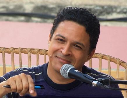 Reinaldo Cedeño