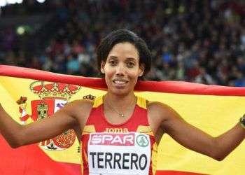 Indira Terrero
