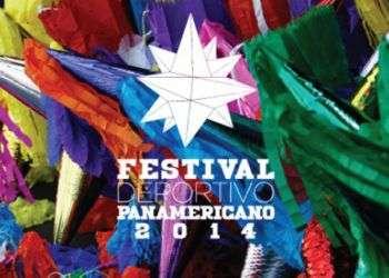 Festival Deportivo Panamericano