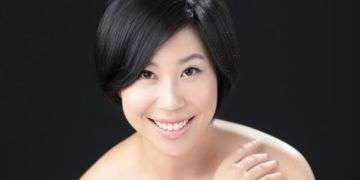 Jenny Q. Chai