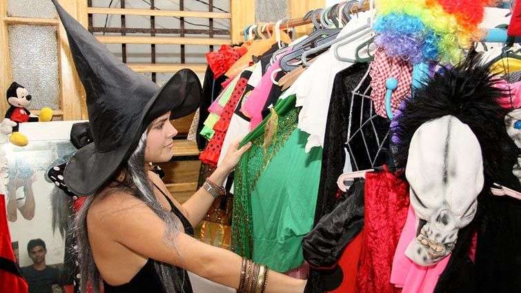 Tienda-de-trajes-en-La-Habana-Foto-de-la-BBC