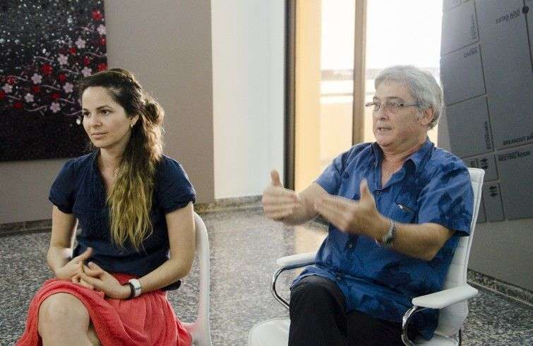 Visita Ernestro Londoño (42)