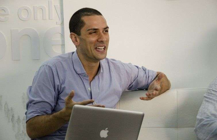Visita Ernestro Londoño (49)