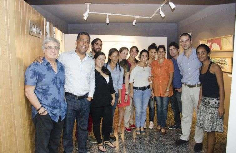 Visita Ernestro Londoño (59)