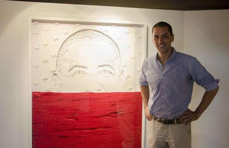 Visita Ernestro Londoño (61)