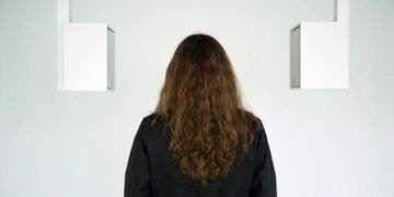 Performance: Retratos