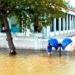 inundaciones-en-la-habana5