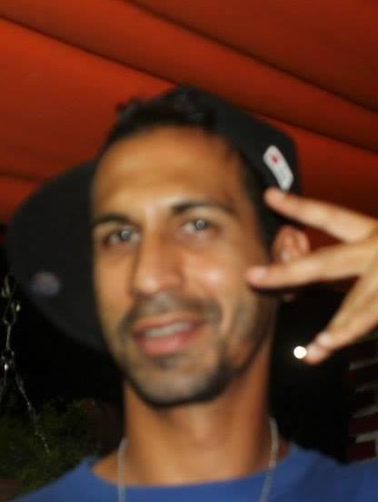 Francys Romero