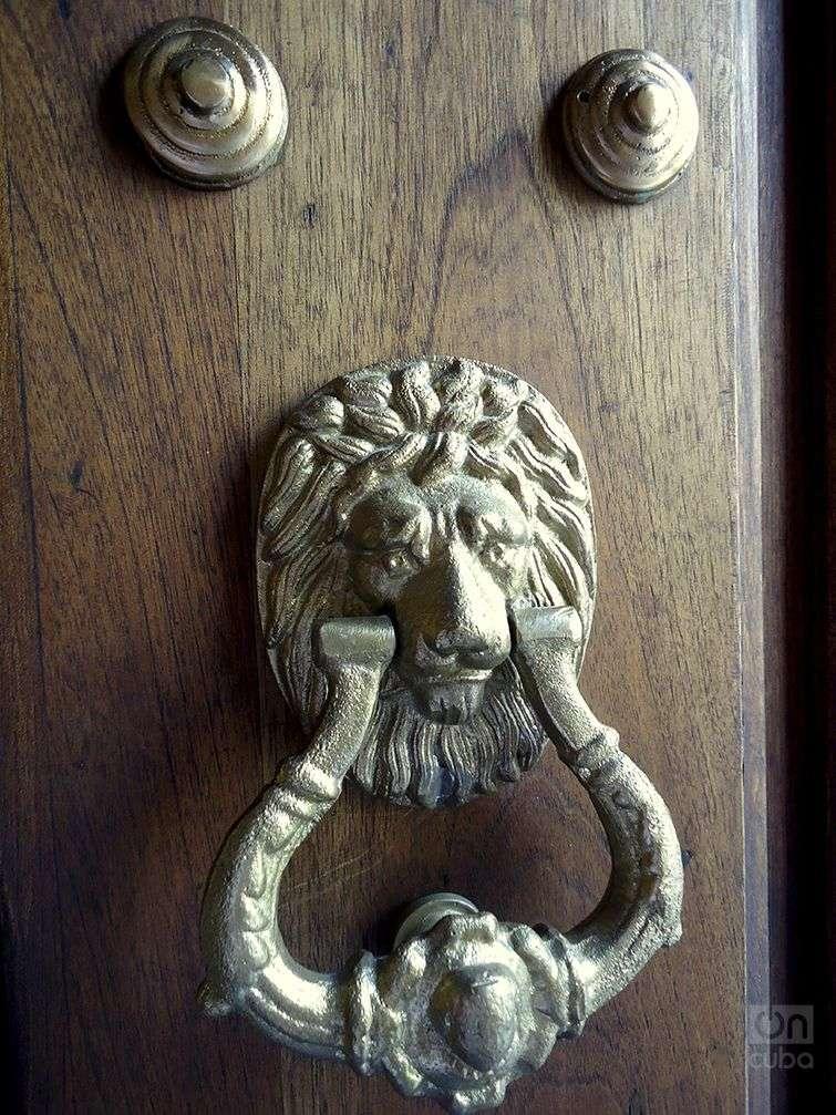 Puertas 1