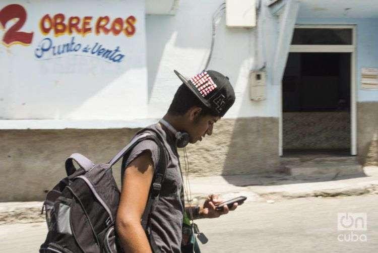 Foto: Alain F. Gutiérrez Almeida