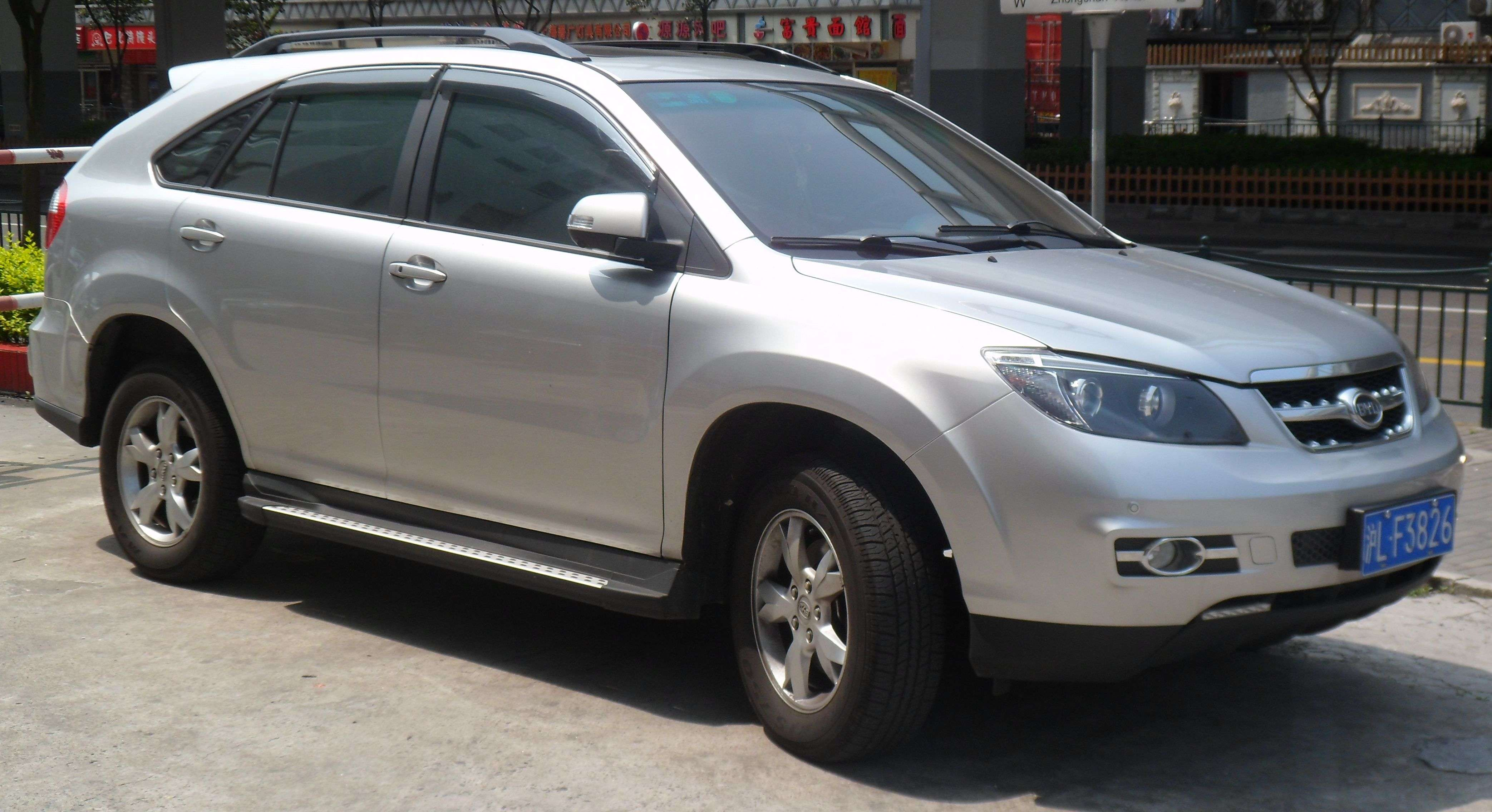 BYD_S6_China_2012-04-12