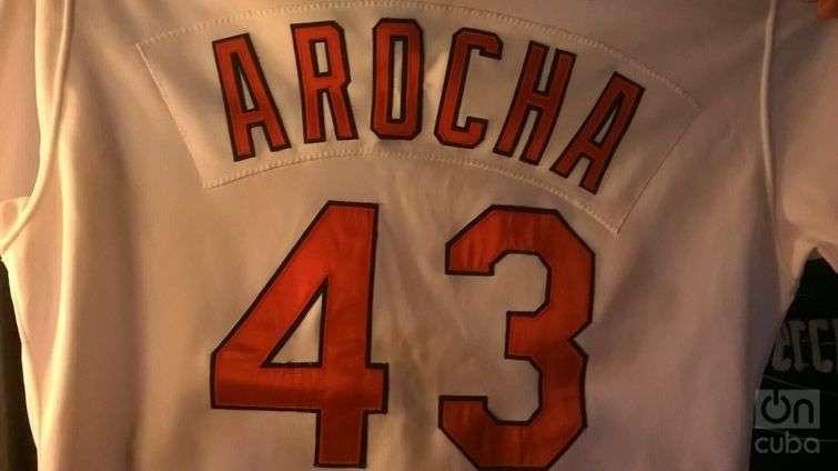 arocha3