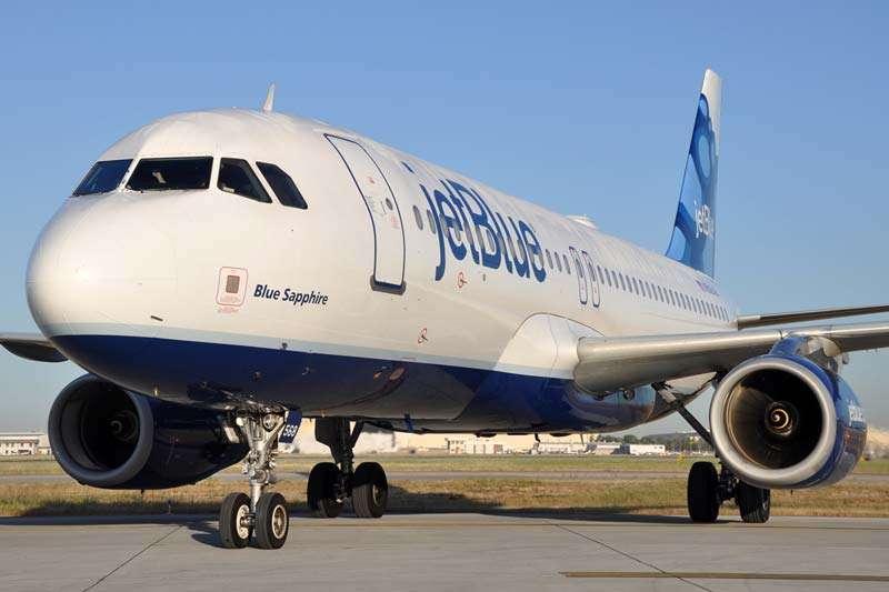 jetblue-and-cuba-travel-services-begin-new-york-to-havana-charter-flights