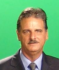 Dr. José Rubiera