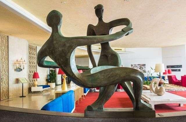 Habana Riviera / Foto: Gran Caribe
