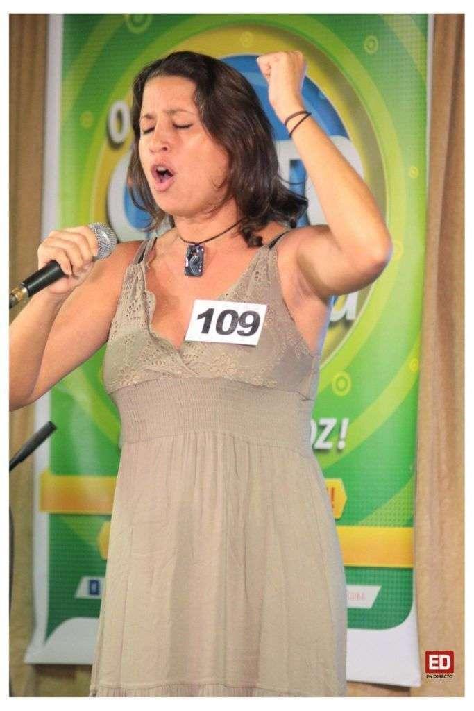 Oye Mi canto (4)