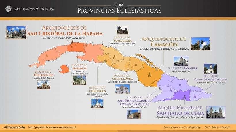 infografia_jurisdicciones_eclesiasticas-04