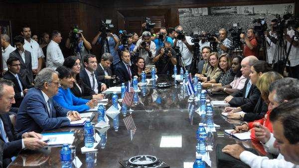 Foto: Marcelino Vázquez
