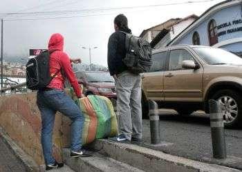 Foto: www.planv.com.ec
