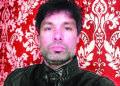 Alejandro González en Rusia
