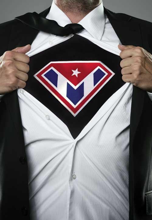Supercuba, de Javier González / Ilustración: Geo-graficas.com