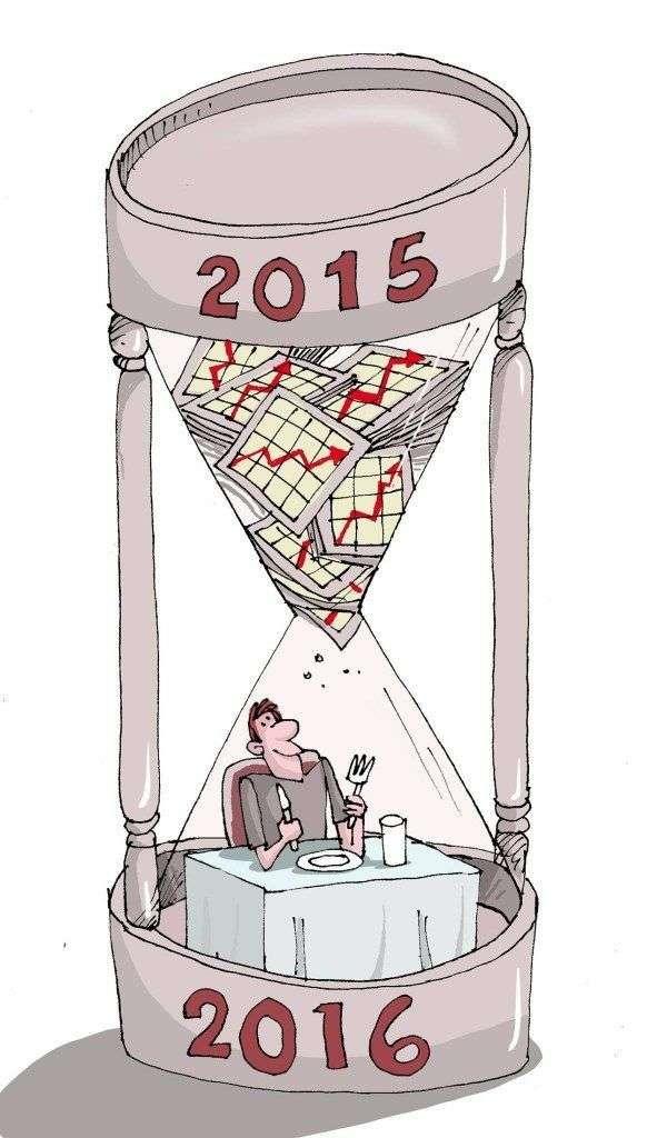 Caricatura-crecimiento-económico-Martirena-600x1024