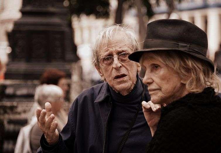 Foto: Rubén González