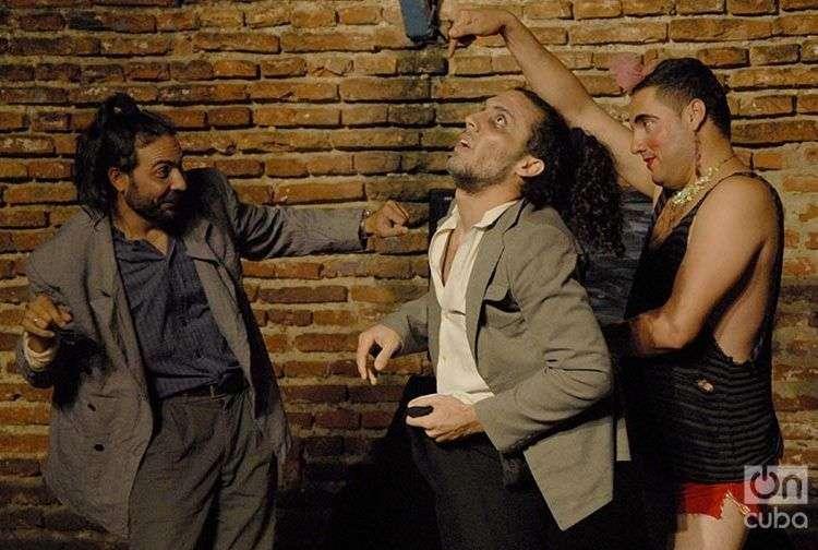 Foto: Laura Rodríguez