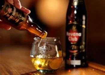 Foto: HavanaClub.com