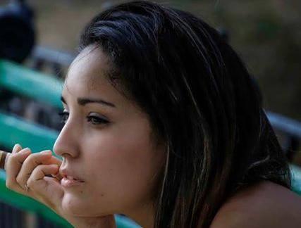 Diona Espinosa Naranjo