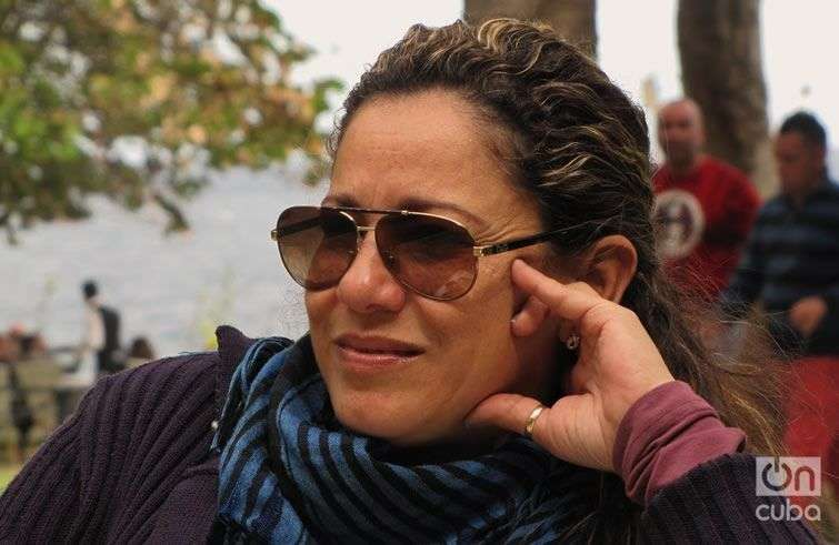 Foto: Lidia Hernández
