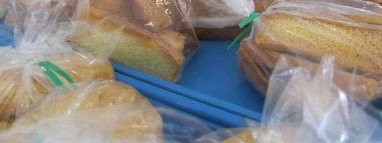 Foto: http://burgerbeast.com/
